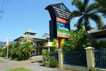 Cairns Tours & Attractions / If you have made your mind to visit the city of Cairns, then it is highly recommended to Google up for one of the best hotels in the city to ensure that you make the right decision.
