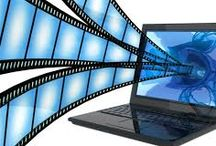 Live Streaming / You could broadcast or do live streaming of all your corporate functions, awards, marriages, parties, or any other event in which a geographically diverse audience may be interested. This is what we specialize in.