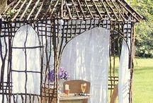 sukkah shelter