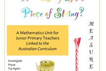 Mathematics Australian Curriculum