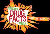 National Drug Facts Week / Agapé Senior Supports National Drug Fact's Week in effort  to provide non-judgmental information about drugs that will engage teens and adults.This week-long observance January 27th - February 2nd, gives us an opportunity to come together as a nation for one week to focus on the science behind drugs and clarify many myths about addiction fostered by our popular culture. Click here for important tips and facts from our experts at Agapé!