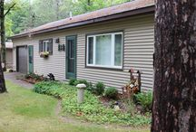 Vacation Rentals / Book your Summer Vacation with Driscoll Property Management All Furnished Lake Homes for rent by the week