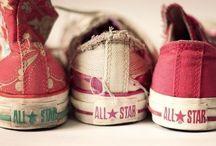 all stars & stuff