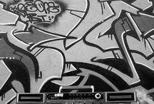 """Prosjekteksamen """"$kurk1"""" / Inspirasjon"""