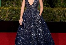 Melhores Looks da Jenna Dewan Tatum