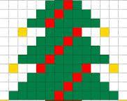 Εργασίες για τα Χριστούγεννα