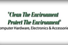 E-Waste Recyclers India / E-Waste Recycler India is a Delhi-based authorized Recycler of IT assets and electrical and electronic equipments on PAN India basis. Also, we are authorized and certified by UP Pollution Control Board Norms. We have successfully established ourselves as a leading Scrap Management Company in Delhi by helping corporates, industries, individuals to dispose and recycle their obsolete and surplus IT scrap, electronic, electrical , metal scrap etc.