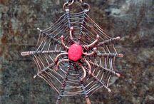 animals wire
