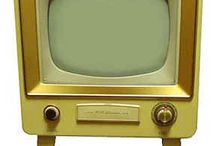 objects to steampunkafy_tv