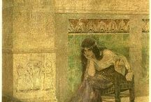 Живопись от Армян