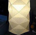 Beautiful Lamp Shades