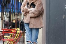 Street Fashion 2014