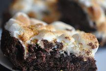 Brownies / by Denise Buck