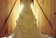 Doxford Barns Weddings / My Wedding Photography