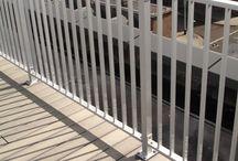 Alles voor uw balkon / Renoparts heeft alles voor uw balkon, van balkonhekken tot balkonkast. Kijk voor meer op http://www.balkonhek.nl, http://www.balkonschermen.nl of http://www.renoparts.nl