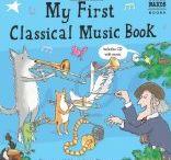 Preschool music / by Sarah Clawson