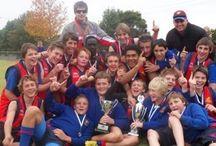 Sport I Downlands College