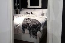Bedroom♡