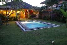 Villa Bebe Bidadari
