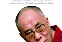 Leitura_Liderança