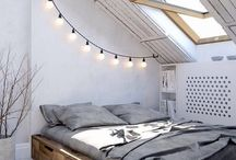 ideas to our little nest in Z.