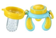 Baby/Kid Products
