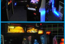 Sweet - arcade
