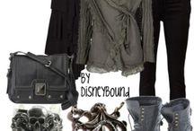 Veci, ktoré si chcem kúpiť