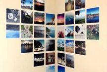 Billeder collage