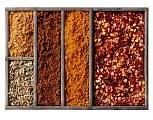 Sesame Seed/Oil LEAP Recipes