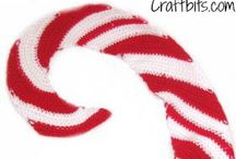 Crafts ~Crochet::Scarfs/Cowls / by Shannon from Coping Via Creativity