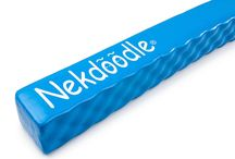 NEKDOODLE® AND ATRI RING IN FALL THE RIGHT WAY