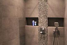 Ιδέες μπάνιου