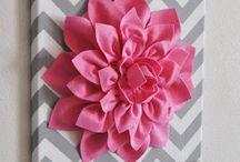 Ideas 4 D House/diy crafting ideas / Ideetjes voor de nieuwe huis ^^!