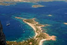 Gallura 10 things to do