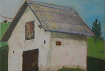 Jan Markiewicz, Prime Art Gallery, artist painter