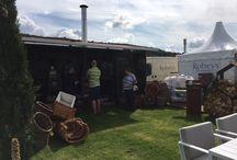 Chatsworth Country Fair 2017