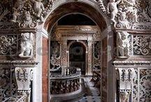 Sicilia Travel