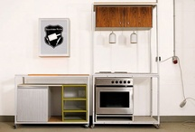 Küchen Recycling