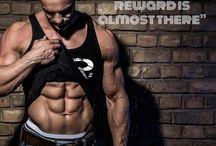 www.bodyfuelz.com