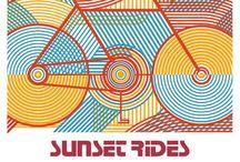 Bicycle / Take a Ride