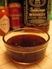 Cooking With Spirits / by BARTENDER® Magazine