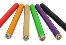 Shisha Stick From Zmoker.nl / Elektronische Zmoker - Bevat geen tabak  - Bevat geen nicotine  - Bevat geen teer  - Bevat geen koolmonoxide
