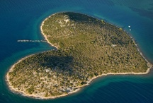 Dalmatia | Wedding venues