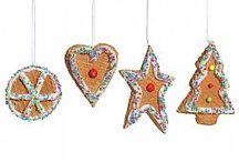 #xmas_decoration #xmas #xristougenniatiki_mpala #xrisoygenniatiko dentro / #xmas_decoration #xmas #xristougenniatiki_mpala #xristoygenniatiko dentro #xristoygenna_2015_diakosmisi #eshop-dcse.gr #xristoygenniatiki_kordela