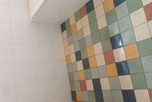 badkamer ikea godmorgen
