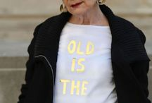 old girls fashion