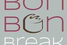 Original Bonbon Break