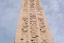 Kemet / Ancient Egypt