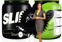 Slim Pro 24 In Pakistan Online Shop Call 03168086016 Visit Www.Shoppakistan.Pk